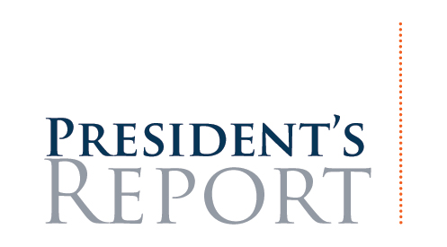 Presidents-Report-Graphic.jpg